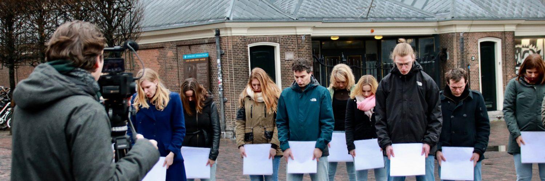 vocalgroupbuzzz.nl
